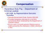 compensation18