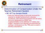 retirement38