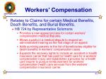 workers compensation43