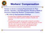 workers compensation45
