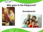 who goes to the fairground8
