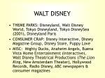 walt disney11