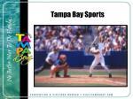 tampa bay sports39