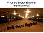 what are energy efficiency improvements2