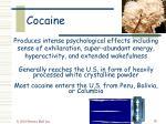 cocaine26