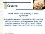 cocaine27