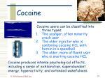 cocaine28