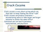 crack cocaine31