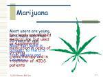 marijuana17