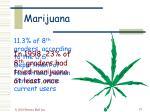 marijuana18