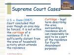 supreme court cases53