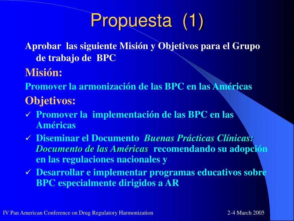 Propuesta  (1)
