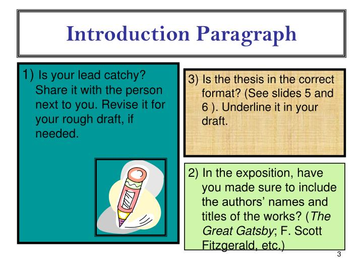compare/contrast essay peer editing sheet Paper editing worksheet writer:_____ editor: _____ complete the form as directed below remember you are reading these papers for content as well as format  essay will discuss finish reading the essay, marking passages that seem vague or unclear to you, then state the main point of the essay.
