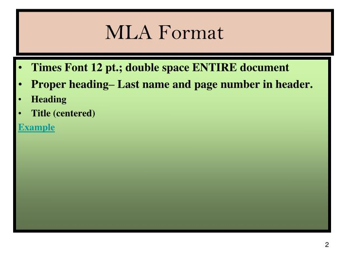 proper heading for an essay mla Basic heading format for an essay in apa the mla format for a descriptive essay accessed april 08 using proper chicago, mla or apa style.
