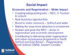 social impact37