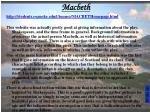 macbeth10