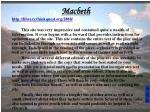 macbeth11
