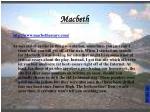 macbeth34