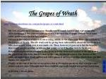 the grapes of wrath13