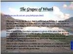 the grapes of wrath15