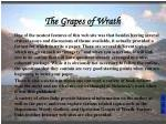 the grapes of wrath16