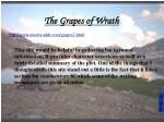 the grapes of wrath17