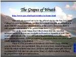 the grapes of wrath18