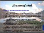 the grapes of wrath37