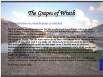 the grapes of wrath38