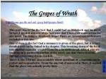 the grapes of wrath40