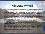 the grapes of wrath41