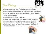 fine dining16