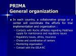 prima general organization46