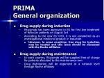 prima general organization48