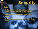 security5