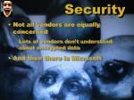 security9