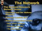 the network1