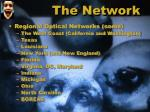 the network2