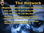 the network3
