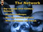 the network4