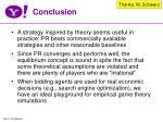 conclusion86