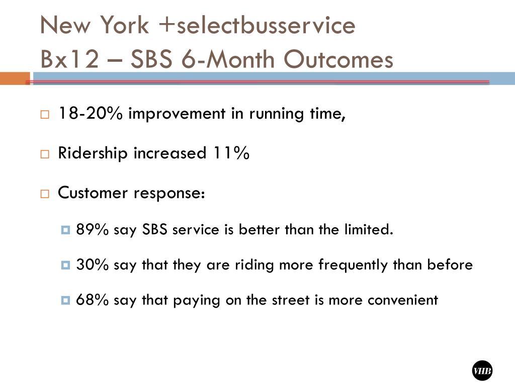 New York +selectbusservice
