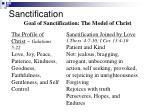 sanctification16