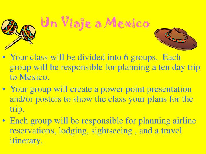 Un viaje a mexico2