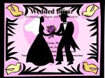 wedded bliss the marriage of regular and gifted education