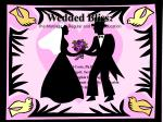 wedded bliss the marriage of regular and gifted education1