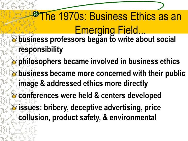 business ethics simulation bribery Assignment instructions: writer, please read all the required readings, media, and videos first and then answer question topic 1 please ensure to support your arguments with data and concepts from the readings, videos, and simulation: required reading: drs: daniels, j d, radebaugh, l h & sullivan, d p international business.