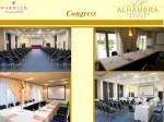 congress8