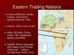 eastern trading nations