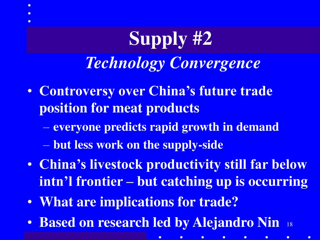 Supply #2
